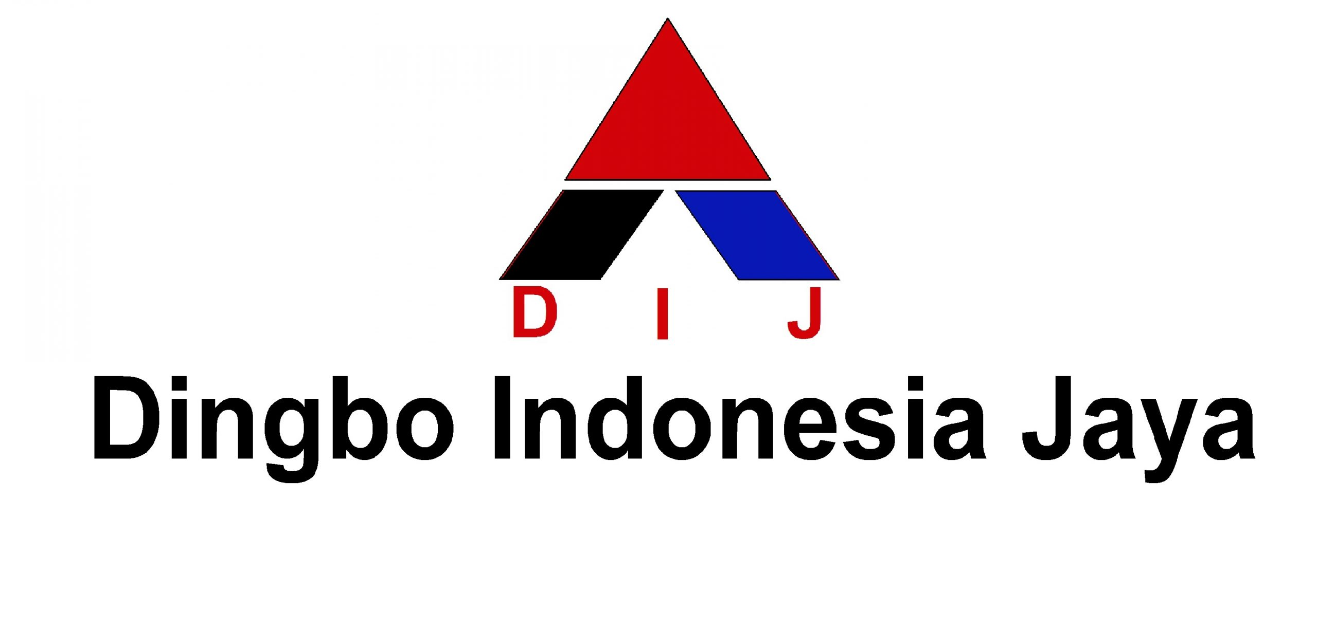 PT Dingbo Indonesia Jaya